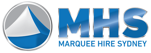 Marquee Hire Sydney