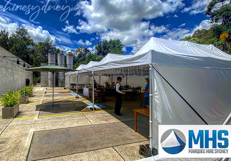 Party Event Hire